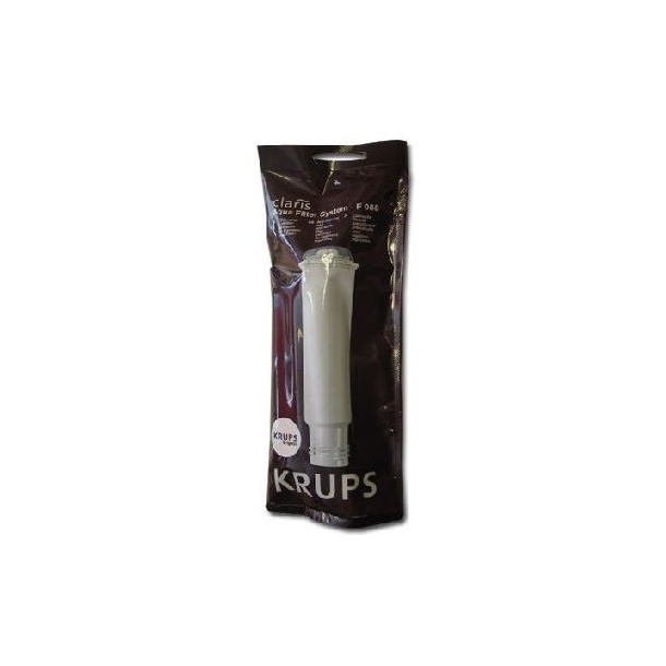 Krups Claris Vandfilter F088