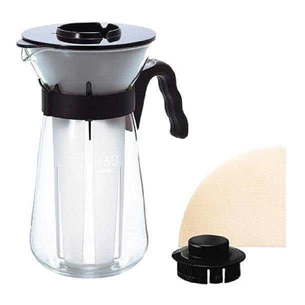 Hario Icecoffee Maker