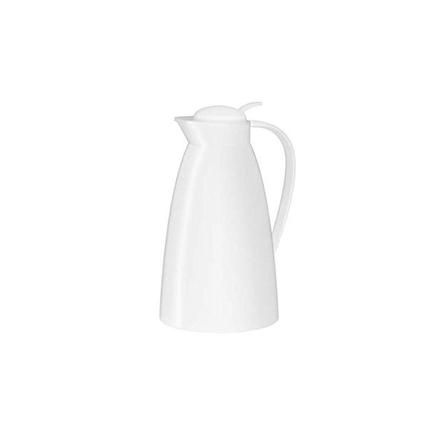 Alfi Eco Termokande 1 Liter Hvid
