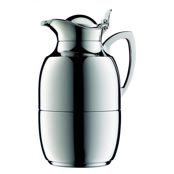 Alfi Juwel Krom 1 liter Termokande