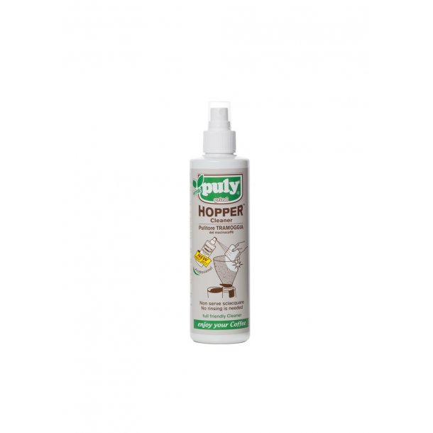 Asachimici Puly Caff Hopper Cleaner - 200ml spray
