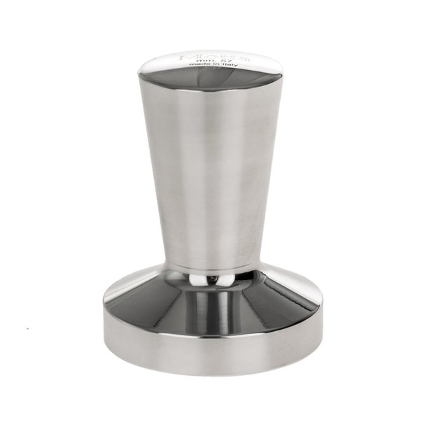 Motta Easy Tamper 57mm (flad)