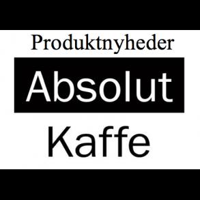 Produktnyheder