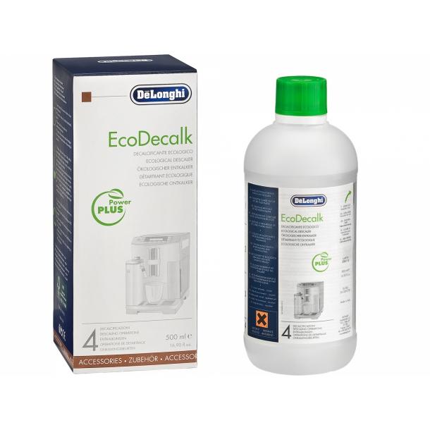 DeLonghi EcoDecalk 500 ml afkalker