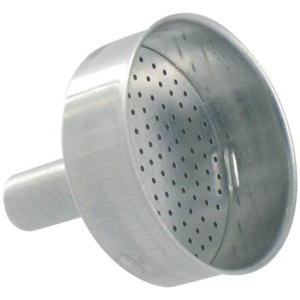 Bialetti Filter 12 kopper