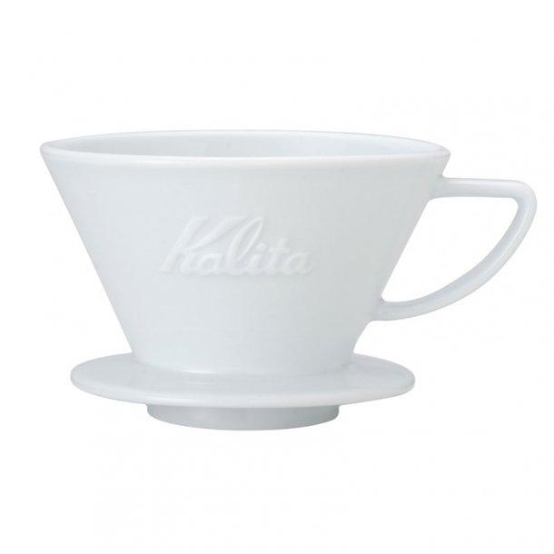 Kalita Wave 185 Filtertragt - Keramik