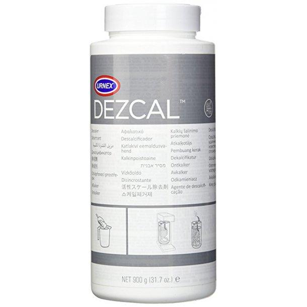 Urnex Dezcal afkalker 900g