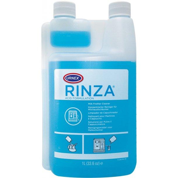 Urnex Rinza Mælkerens 1,1 L